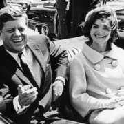 Se difunden detalles asesinato Kennedy
