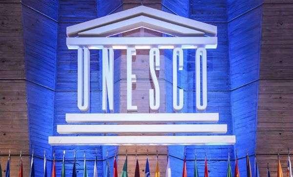 EEUU oficializa salida de la Unesco
