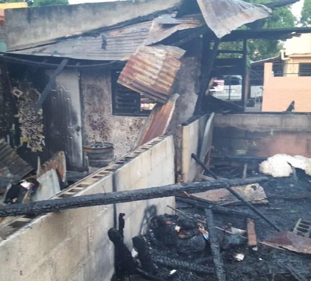 Suman nueve los fallecidos por explosión envasadora gas