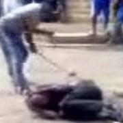 Haitiano mata compatriota a palos