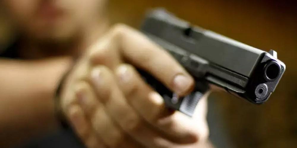 Fiscalía identifica dominicano asesinado