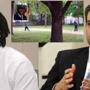 Vídeo determina condena a policía