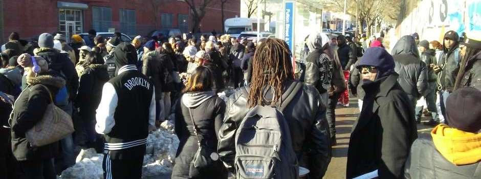Dos líneas del Metro sufren retrasos