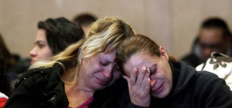 Tribunal reconsidera condena dominicano