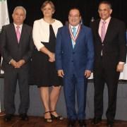 Edenorte recibe otro reconocimiento nacional