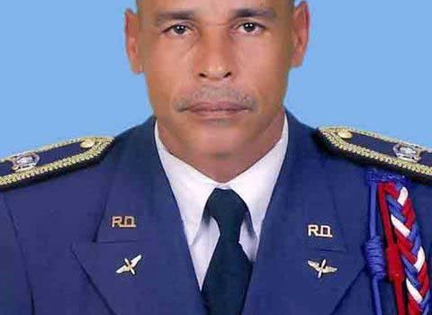 Reclaman justicia asesinato coronel