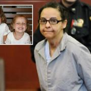Enjuiciarán este mes acusada muerte niños