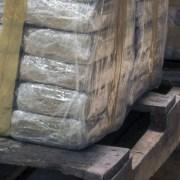 Condenan dominicano por tráfico heroína