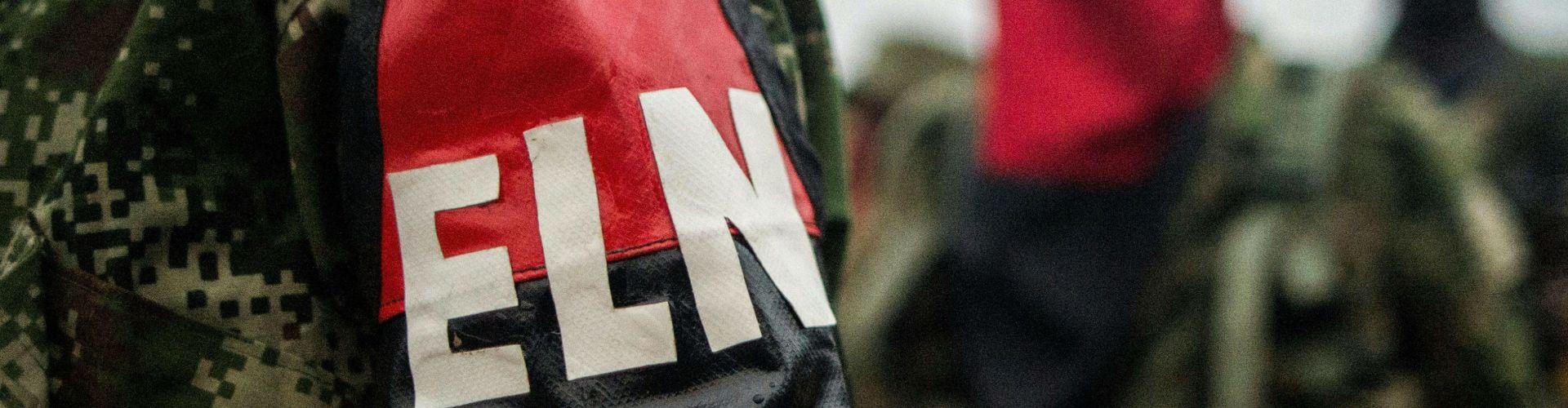 Militares muertos y heridos en ataque