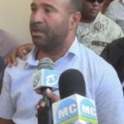 Liberan alcalde acusado violación menor