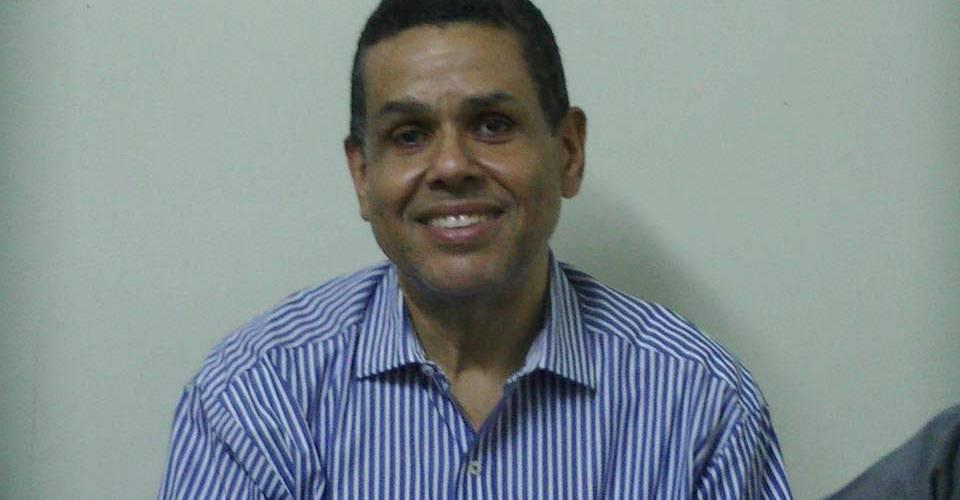 Renuncia en solidaridad con Monegro