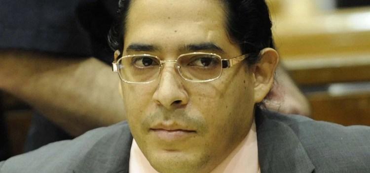 Condenan dominicano a cadena perpetua