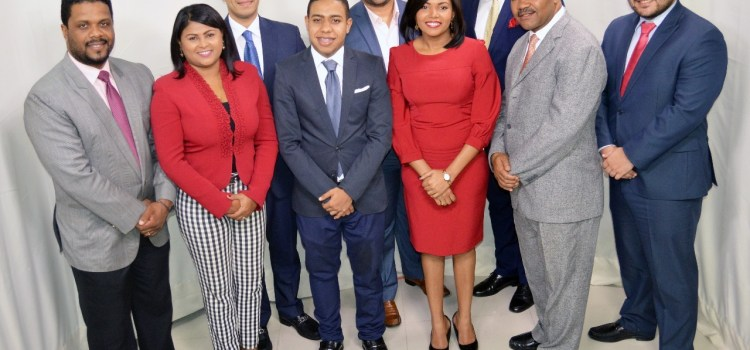 "Señales TV anuncia matutino ""Teleanálisis"""