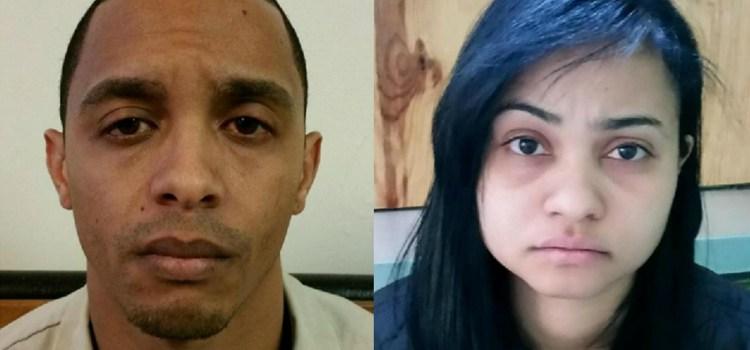 Acusan dominicanos posesión de heroína