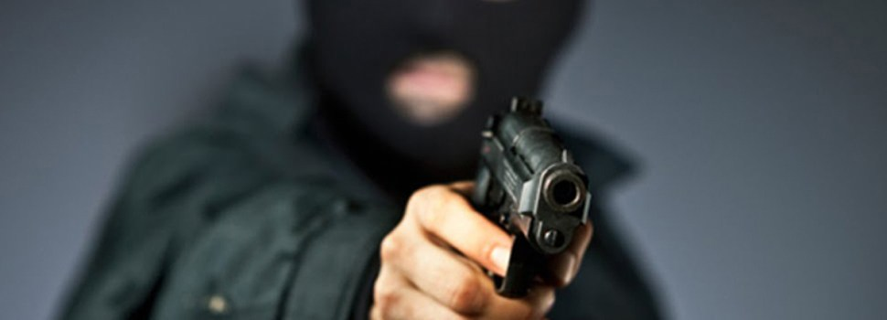 Acusan venezolano fraguar asesinato de dominicanos