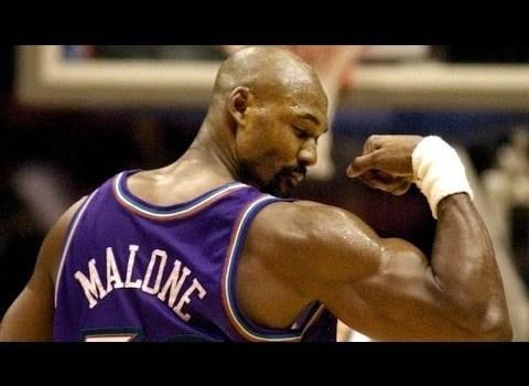 Malone pide respaldo baloncesto