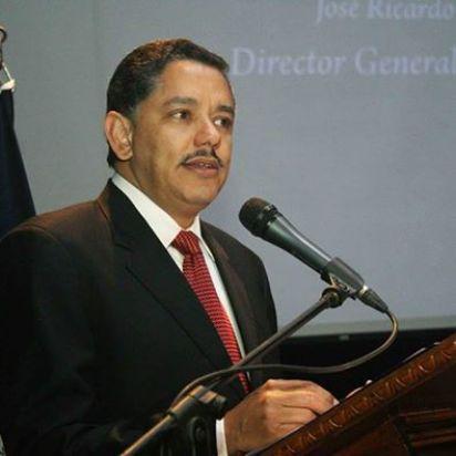 José Ricardo Taveras Blanco