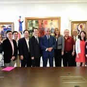 Buscan incrementar turistas de Taiwan
