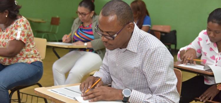 Acaban fases evaluación desempeño docente