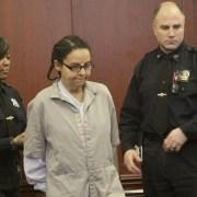 Sin decisión jurado caso asesinato hermanitos