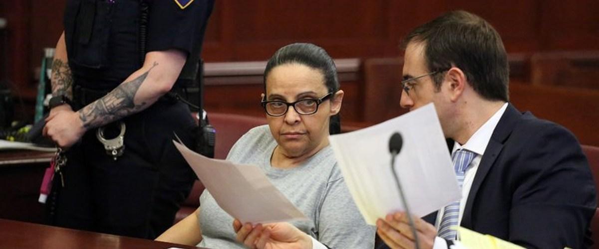 Condenan una dominicana asesinó dos hermanitos