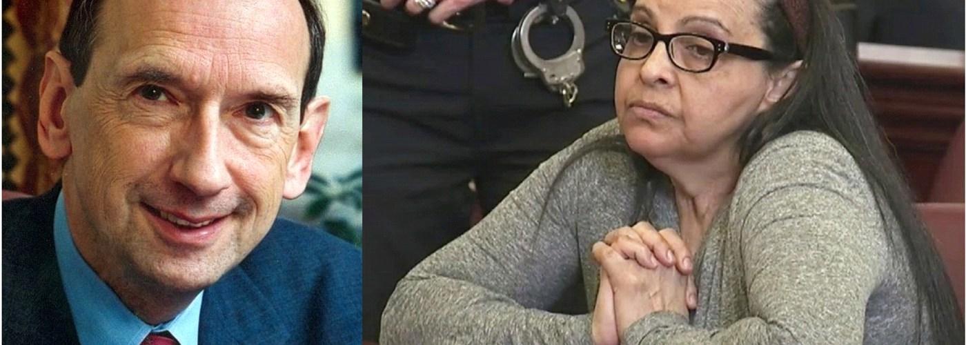 Psiquiatra analiza asesinato de dos hermanitos