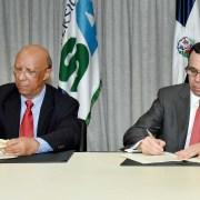 Educación y Universidad ISA firman convenio