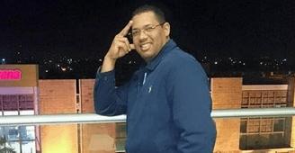 Apresan principal acusado asesinato Yuniol