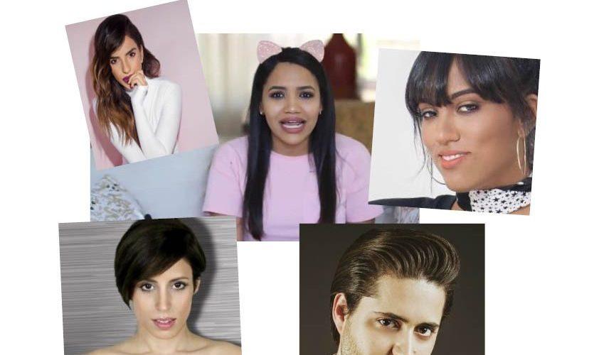 Yarissa Rodríguez la más influyente en Instagram
