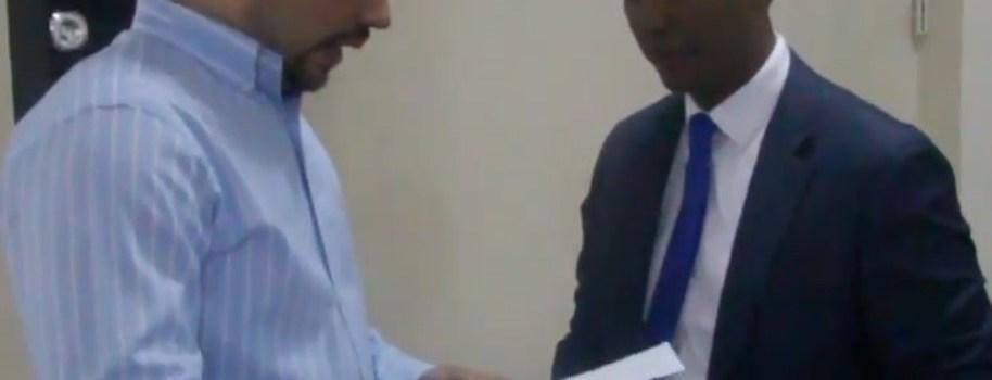 Concejal hace propuesta que beneficia a Moca