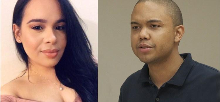 Es dominicana la agredida a puñaladas