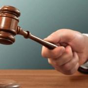 Juez halla dominicano culpable liderar narcos
