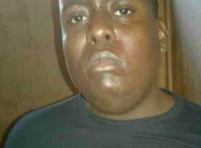 Interrogan policía mató un compañero