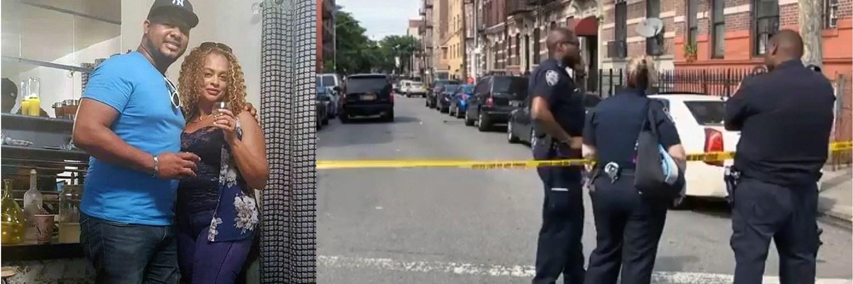 Difunden teoría sobre asesinato de dominicana