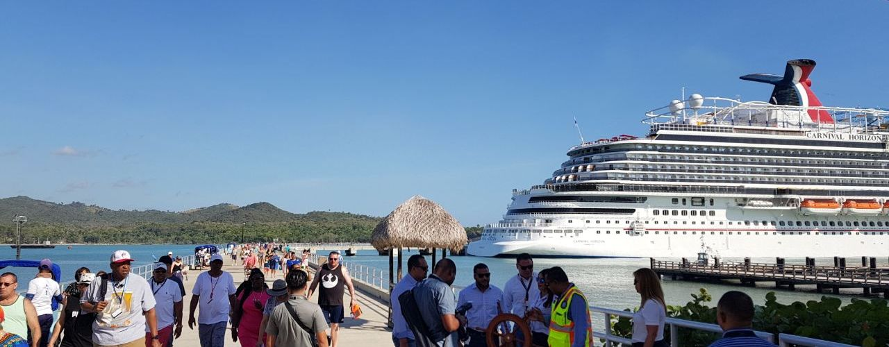 Punta Cana será sede de evento turístico