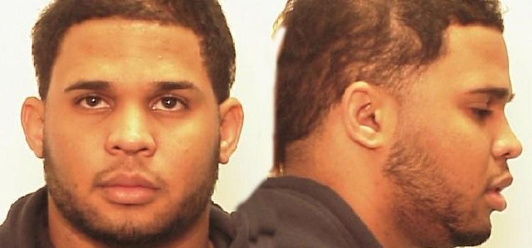 Admite traficó heroína y fentanilo