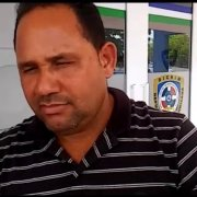 Suspeden policías por suicidio de preso