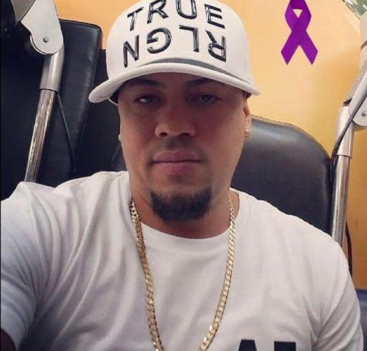 Preso dominicano acusan matar compatriota