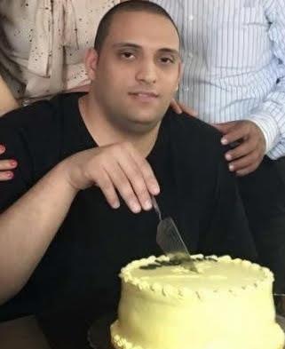 Fallece hombre el viernes mató su madre