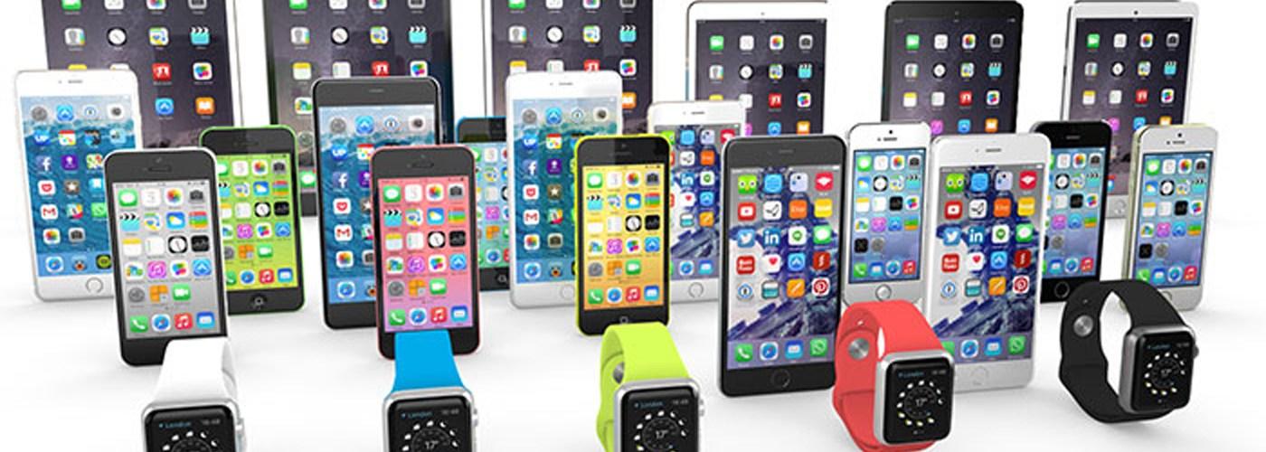 Acusan dominicanos por robo de celulares