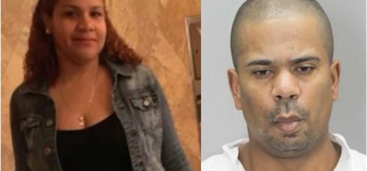Arrestan sospechoso desaparición mujer