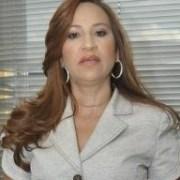 Designan a Toribio directora de Pasaportes