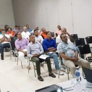 Citan pautas para el desarrollo clubes