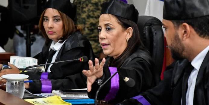 Aplazan de nuevo juicio caso asesinato Emely