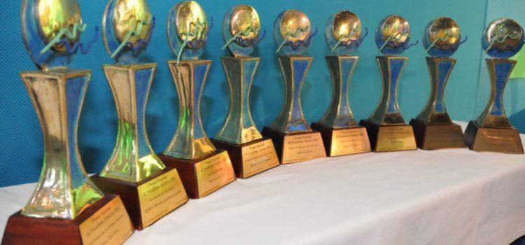 Ratifica fecha cierre propuestas premio turismo