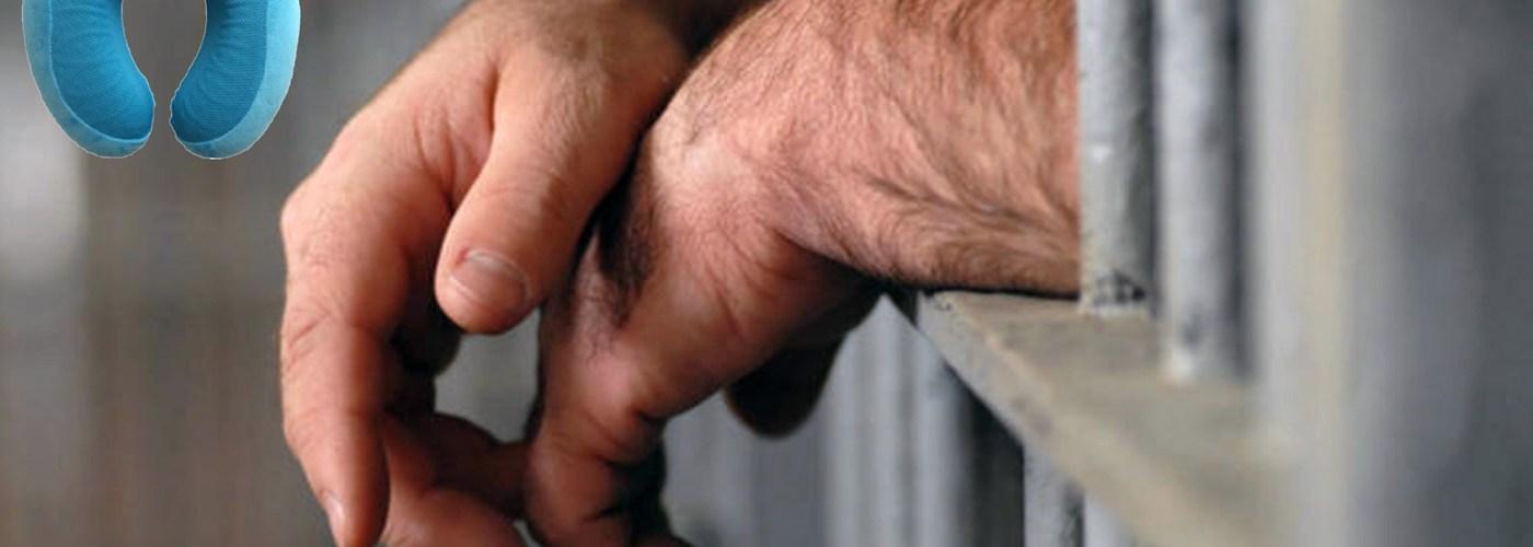 Acusan hombre de violar una discapacitada