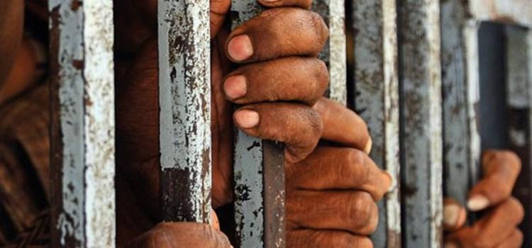 Detienen dos haitiano acusan de asesinar un dominicano