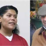 Dos jueces son expulsados sistema judicial