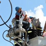 Edenorte dará mantenimiento subestación de Playa Dorada