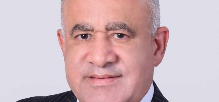 Aseguran se fortalece campaña favor de Leonel